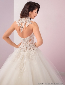 robe-de-mariée-AGORA-19-13-toulon-var-83-2