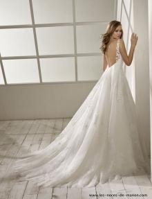 robe-de-mariee-DIVINA-SPOSA-DS-192-14-toulon-var-83-3