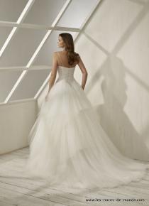 robe-de-mariee-DIVINA-SPOSA-DS-192-41-toulon-var-83-2