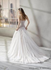 robe-de-mariee-MISS-KELLY-MK-191-44-toulon-var-83-3