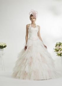 Robe de mariée Toulon Var