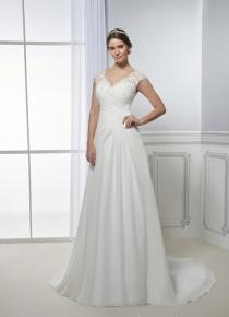 robe-de-mariee-collector-CL-194-13-toulon-var-83-1