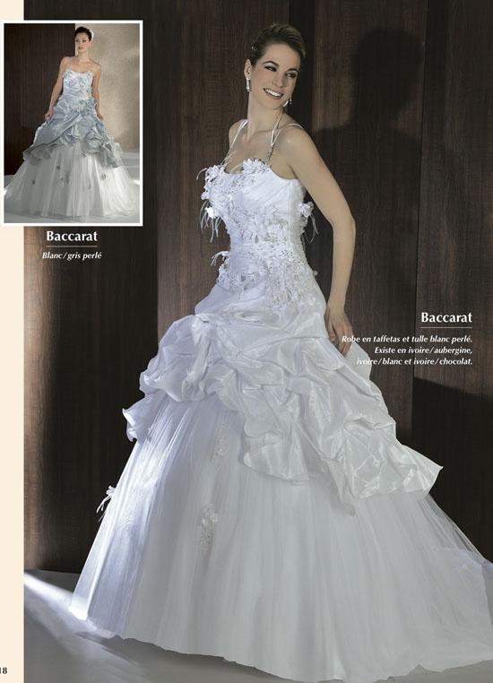 Solde et promo sur robe de mariée pas cher Toulon Hyères Var  6eded8a3e7f