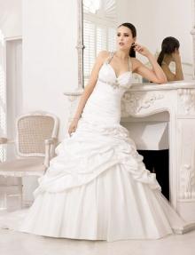 Robes de mariée petits prix Les Noces de Manon Toulon