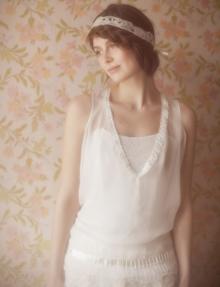 Robes de mariée Les Noces de Manon Toulon