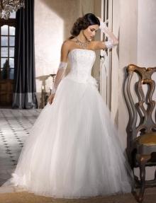 Robe de mariée féérique Toulon Var
