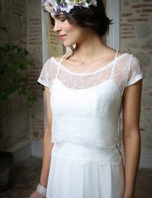 robe-de-mariee-cyclade-3-ELSA-GARY-toulon-var-83