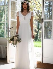 robe-de-mariee-rose-des-sables-2-ELSA-GARY-toulon-var-83