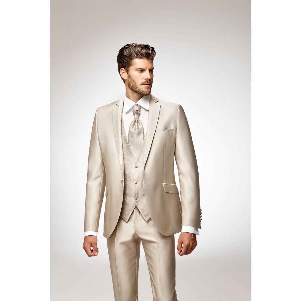 les costumes les noces de manon robes et tenues mariage c r monie toulon var. Black Bedroom Furniture Sets. Home Design Ideas
