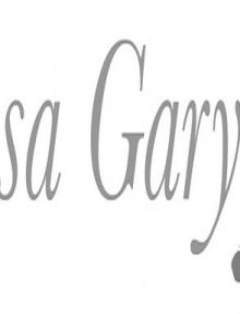 Elsa Gary