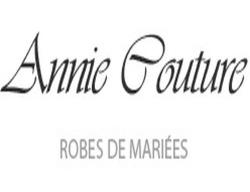 Annie Couture
