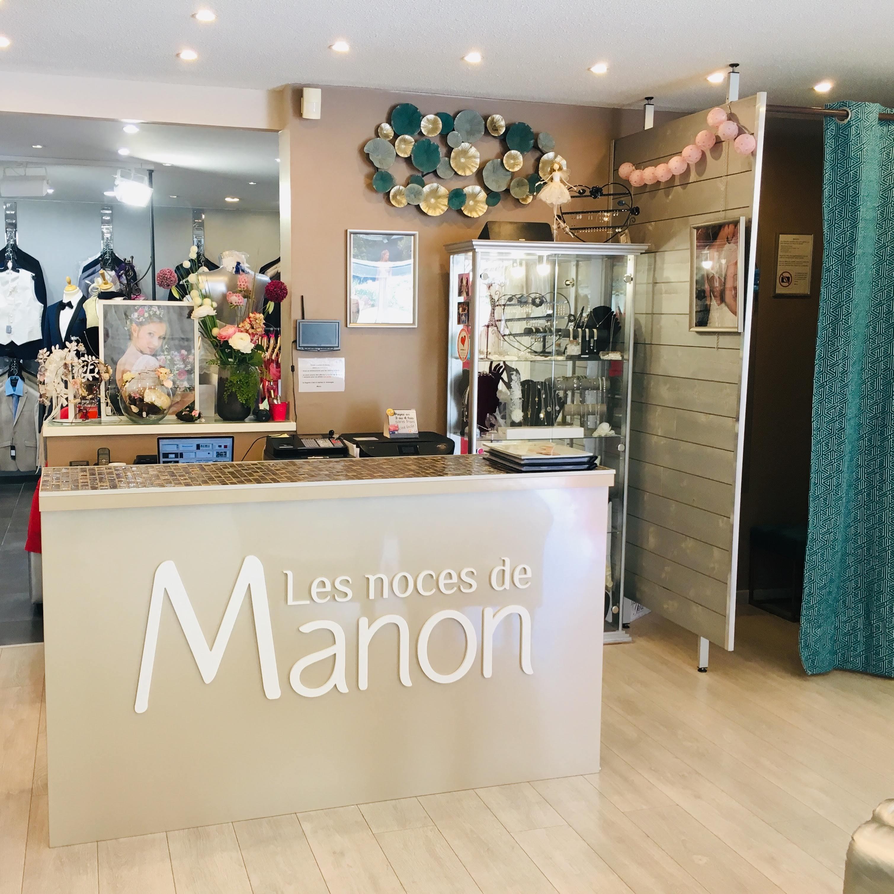 Var Toulon Mariée Mariage Les Pour Boutique Robes À De Noces 83 0gABPB