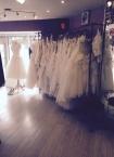 boutique mariage hyères var
