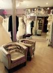 boutique mariage la garde var