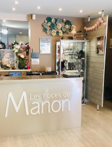 boutique-robes-de-mariee-toulon-var-83-2