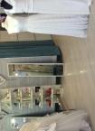 magasin robes et costume de mariés toulon var