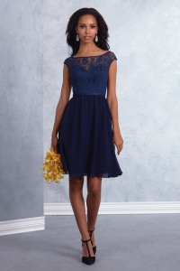 robe-cocktail-courte-DS7430