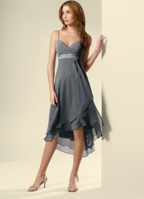 robe-cocktail-courte-DS6471-onceupon