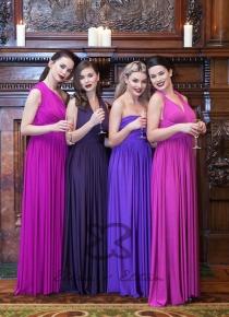 Robes de soirée Les Noces de Manon à Toulon