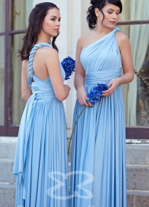 robe-multipositions-bleu-ciel