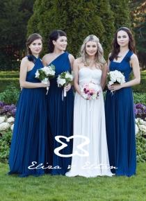 robe-multipositions-bleu-marine