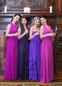 robe-multipositions-fushia