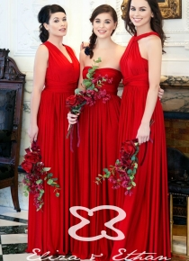 robe-multipositions-rouge