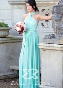 robe-multipositions-vert-eau