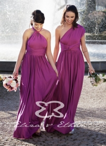 robe-multipositions-violette