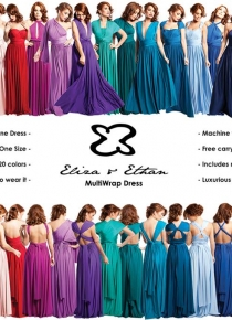 robe-multipositions