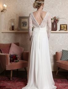 robe-de-mariée-ELSA-GARY-alix-toulon-var-83-1