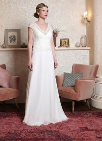 robe-de-mariée-ELSA-GARY-alix-toulon-var-83-2