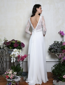 robe-de-mariée-ELSA-GARY-argentine-toulon-var-83-1
