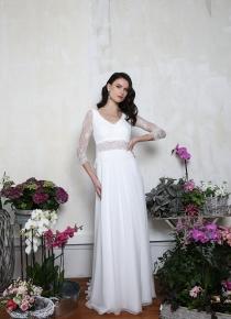 robe-de-mariée-ELSA-GARY-argentine-toulon-var-83-2