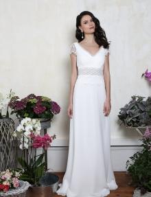 robe-de-mariée-ELSA-GARY-concorde-toulon-var-83-1