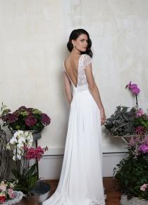 robe-de-mariée-ELSA-GARY-concorde-toulon-var-83-2