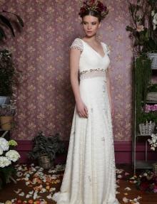 robe-de-mariée-ELSA-GARY-coquelicot-toulon-var-83-1