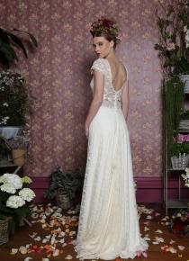 robe-de-mariée-ELSA-GARY-coquelicot-toulon-var-83-2
