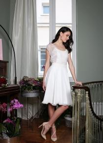 robe-de-mariée-ELSA-GARY-denise-toulon-var-83-1