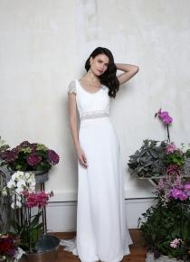 robe-de-mariée-ELSA-GARY-elysee-toulon-var-83-1