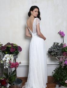 robe-de-mariée-ELSA-GARY-elysee-toulon-var-83-3