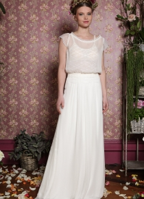 robe-de-mariée-ELSA-GARY-magnolia-toulon-var-83-1