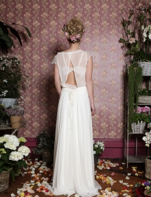 robe-de-mariée-ELSA-GARY-magnolia-toulon-var-83-2