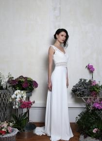 robe-de-mariée-ELSA-GARY-montmartre-toulon-var-83-1