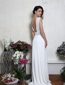 robe-de-mariée-ELSA-GARY-montmartre-toulon-var-83-2