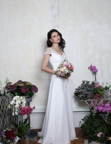 robe-de-mariée-ELSA-GARY-opera-toulon-var-83-1
