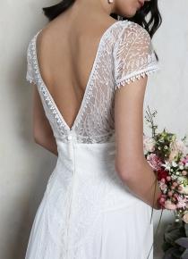 robe-de-mariée-ELSA-GARY-opera-toulon-var-83-3