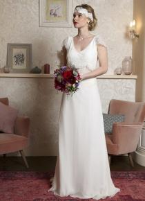 robe-de-mariée-ELSA-GARY-swan-toulon-var-83-1