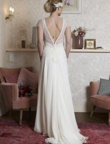 robe-de-mariée-ELSA-GARY-swan-toulon-var-83-2