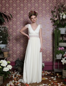 robe-de-mariée-ELSA-GARY-zenia-toulon-var-83-1